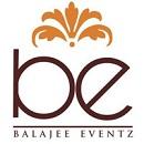 Balajee Eventz