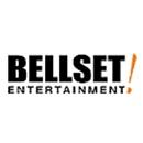 Bellset