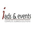 Iads & Events