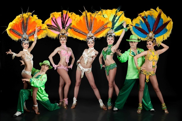 Show-Ballet-Vatan_3