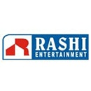 Rashi Entertainment