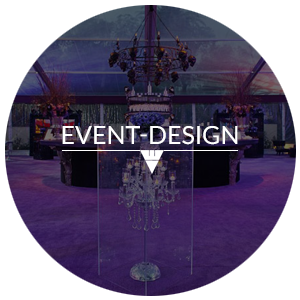 event_management