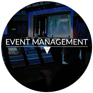 event_management_company