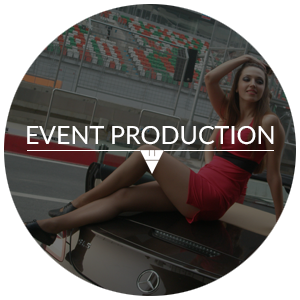 event_production