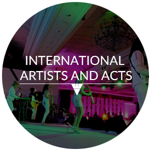 international-artists-acts