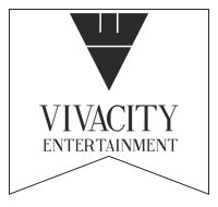 Vivacity Entertainment